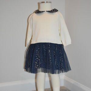 First Impressions Girls Dress Brand New
